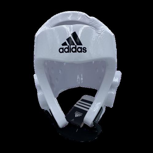 Headguard - Dipped Foam