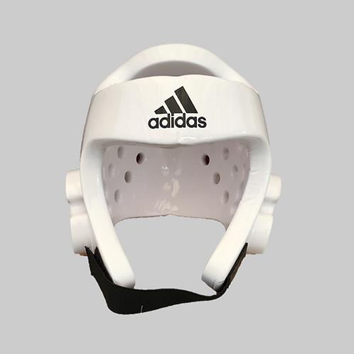 Adidas Dipped Foam Head Guard