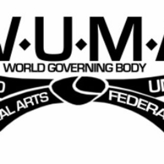Recognition Of Your Association & Registration