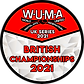 BRITISH CHAMPS.png