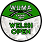 welsh open logo .png