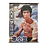 Thumbnail: Bruce Lee Fabric Poster