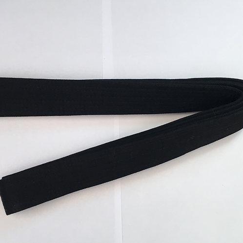 Blackbelts