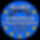 WUMA EURO. PNG.png