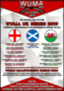 UK SERIES 2019 - 2.png
