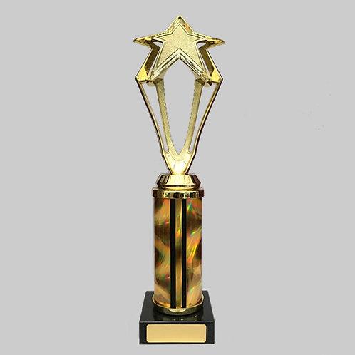"10"" Trophy"