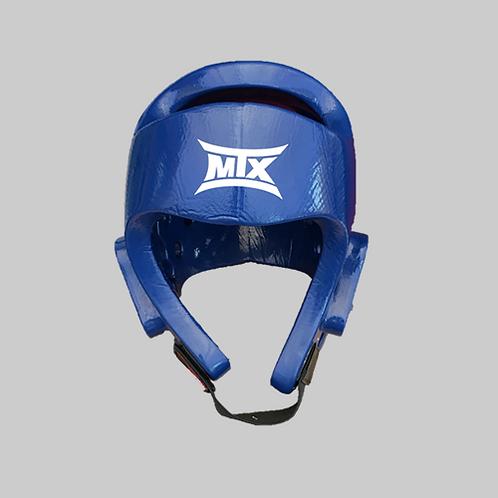 MTX Dipped Foam Head Guard - XL Only