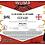 Thumbnail: W2 - Coloured Belt Grading Registration Fee