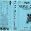 Thumbnail: WUMA World Cup 1996
