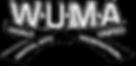 WUMA White BLACK 2.png