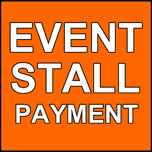 Event Stall Payment