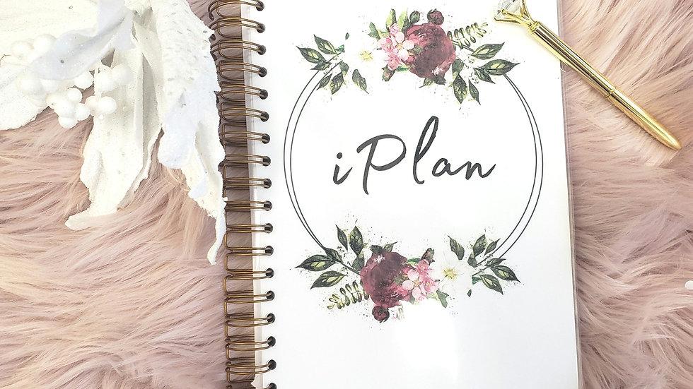 IPlan self are planner