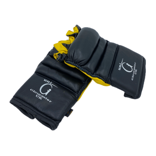 MMA/Bag Gloves