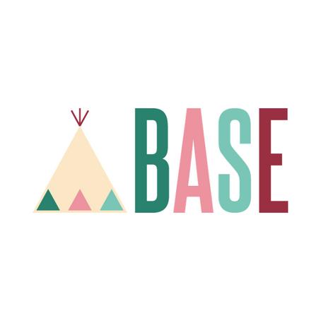BASEサイトおすすめ10選【2021年版】