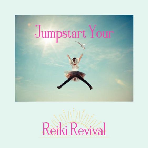 Jumpstart Your Reiki Revival Logo.png