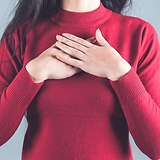 Hands on heart red shirt (1).png