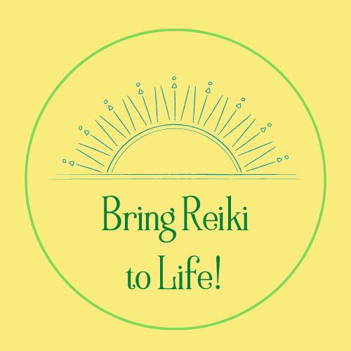 Bring Reiki to Life! logo.png