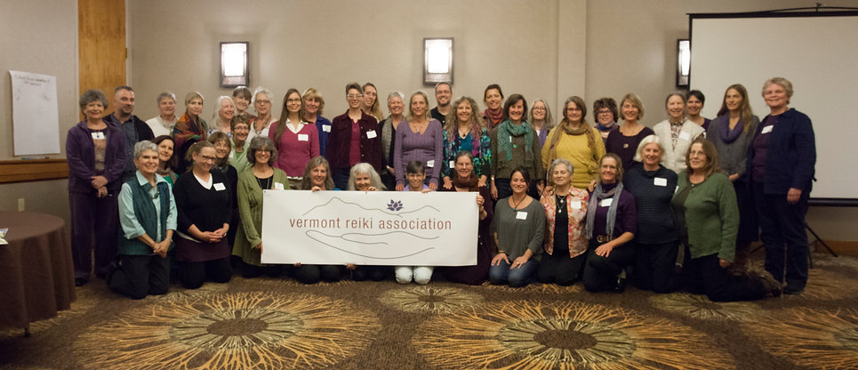 VRA group photo 2015.jpg