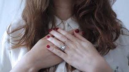 hands on heart.jpeg