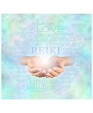 Reiki hands & words.png