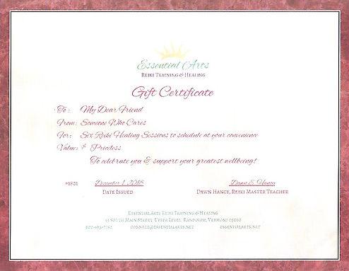 Dec. 2018 Gift Certificate Sample w_bord
