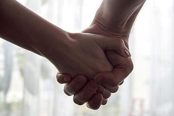 Af-Am holding hands.jpg