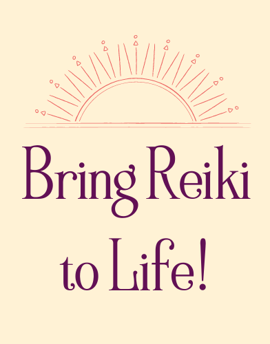 Bring Reiki to Life! vertical (1).png