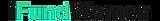 iFW_Black_Logo (1) (1).png
