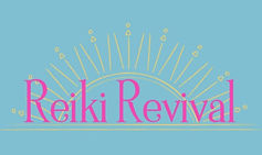 Reiki%20Revival%20Logo_edited.jpg