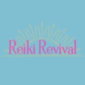 Reiki Revival Logo.png