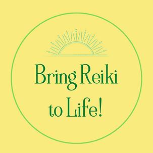 Bring Reiki to Life! logo2.png