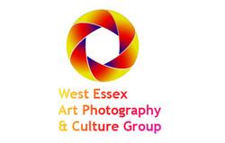 West-Essex-Logo-2Meetup