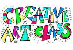 creative-art-class.sml