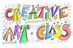 creative-art-class