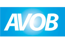 A-Vision-Of-Britain-Logo
