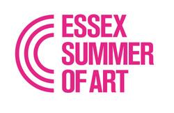 Essex-Summer-of-Art-logo