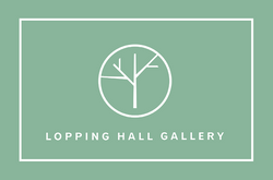 Lopping Hall Gallery