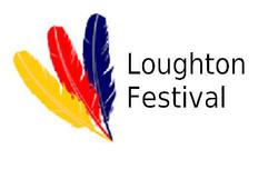loughtonfestival