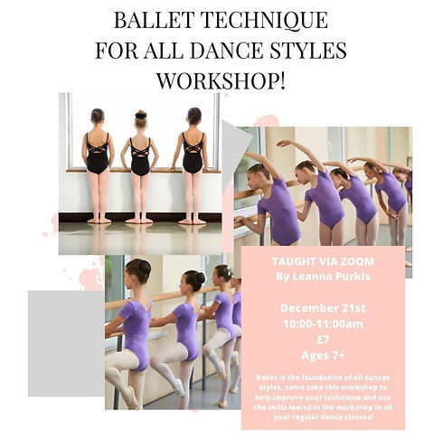 ballet workshop.jpg