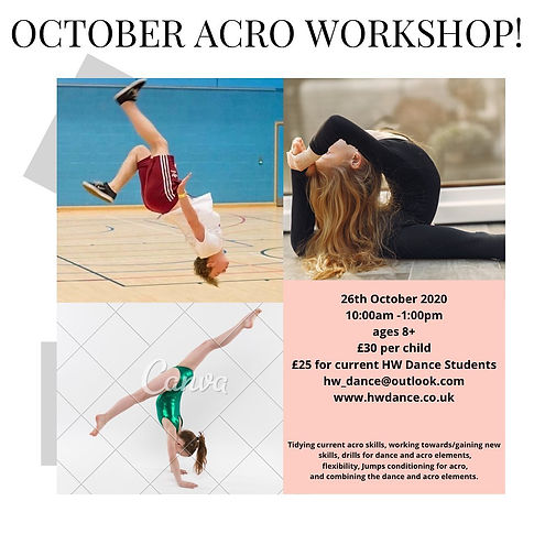 october workshop.jpg