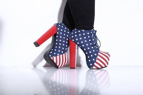us shoes.jpg