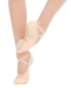 adult ballet shoes.jpg