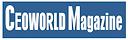 CEOWORLD-magazine-Retina-Logo.png