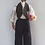Thumbnail: Dr. Jekyll and Mr. Hyde, Art Dolls, OOAK Dolls