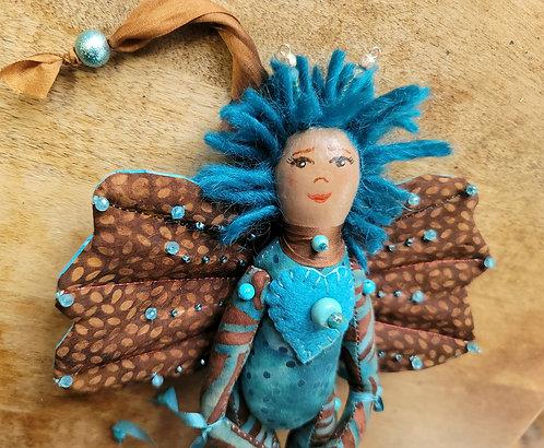 mountaindolls art doll