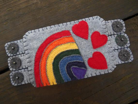 #rainbowpride #lgbt