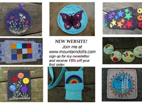 Website Welcome Sale