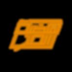 HOH_Logo_AR_NoENG.png