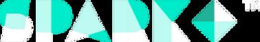 logo-mod=w=270.png