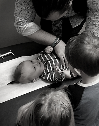 Babies & Children.png